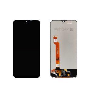 Ganti LCD OPPO F9