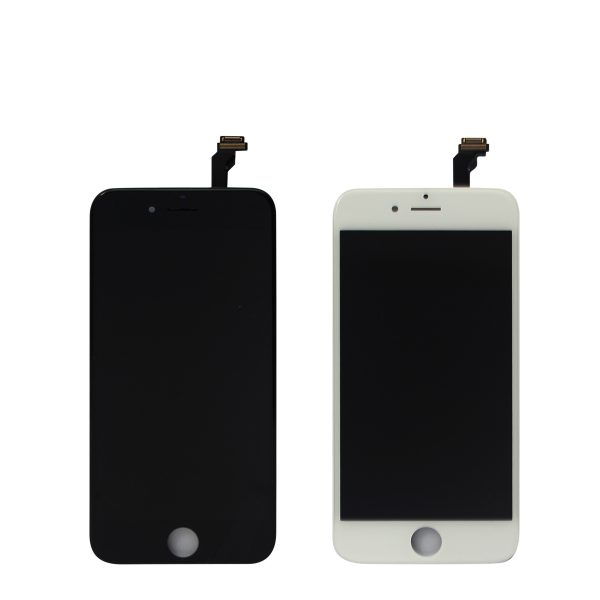 service ganti LCD iPhone 6 Original