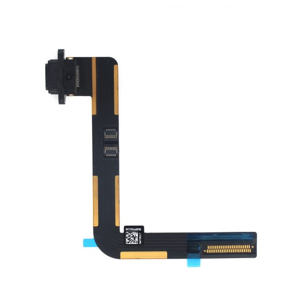 Service Port Charger iPad Air