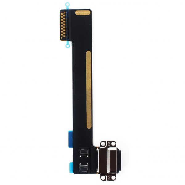 Service Port Charger iPad Mini 4