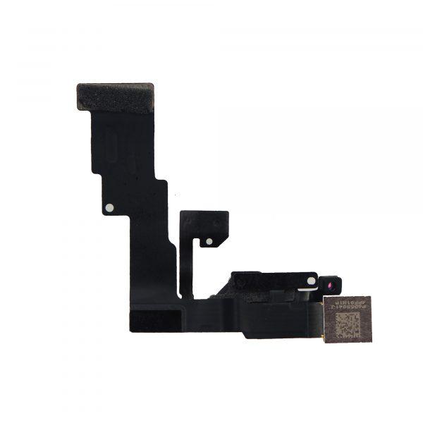 Harga service ganti kamera depan iPhone 6