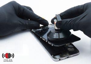 Tools ganti LCD iPhone 6
