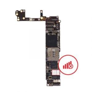 Service iPhone 6 Hilang Sinyal