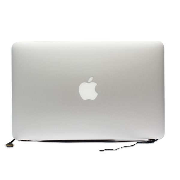 Service LCD MacBook A1370/A1465 Late 2010 - Mid 2012