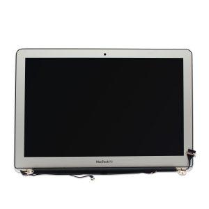 harga service LCD MacBook a1466