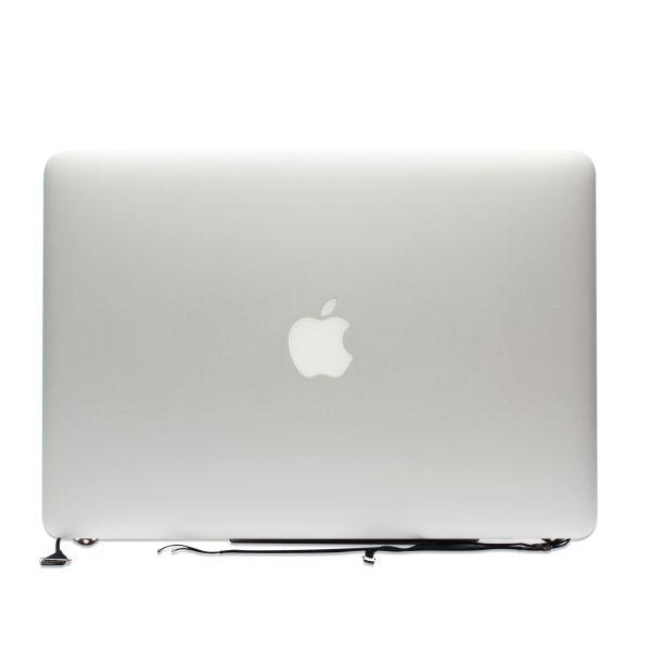 LCD MacBook air a1466