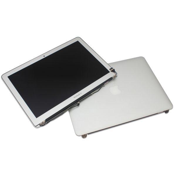 Service LCD MacBook Air A1369