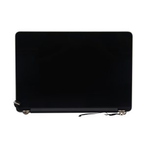 LCD MacBook a1502