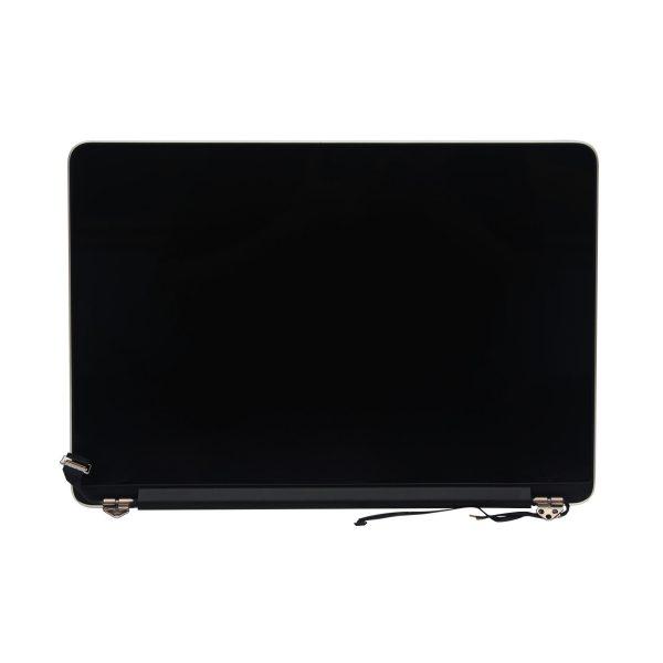 LCD MacBook a1502