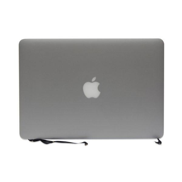 Harga service LCD MacBook a1502
