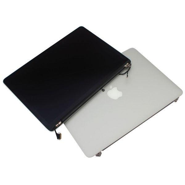 service LCD MacBook a1502
