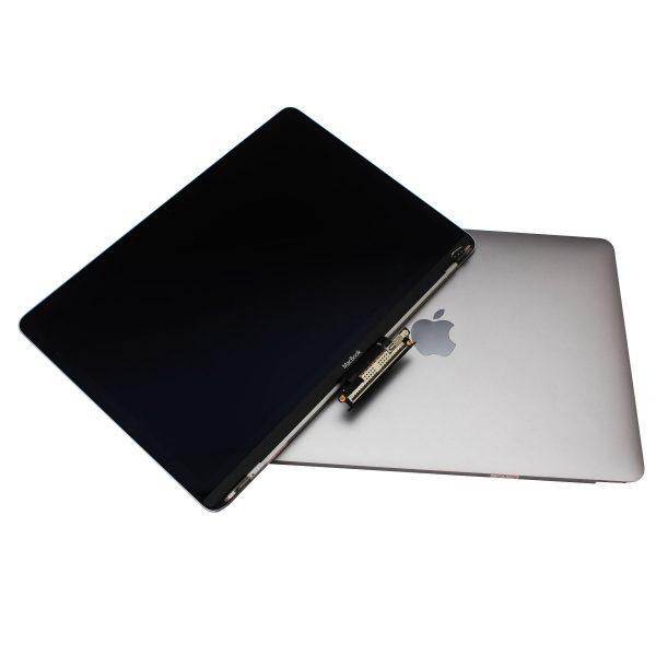 """service LCD MacBook 12"""" A1534"""