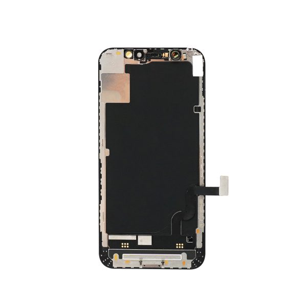 Service LCD iPhone 12