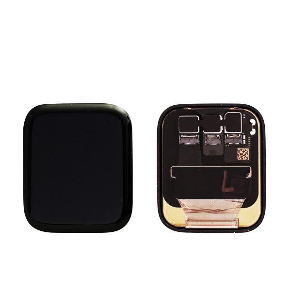Service LCD Apple Watch 4