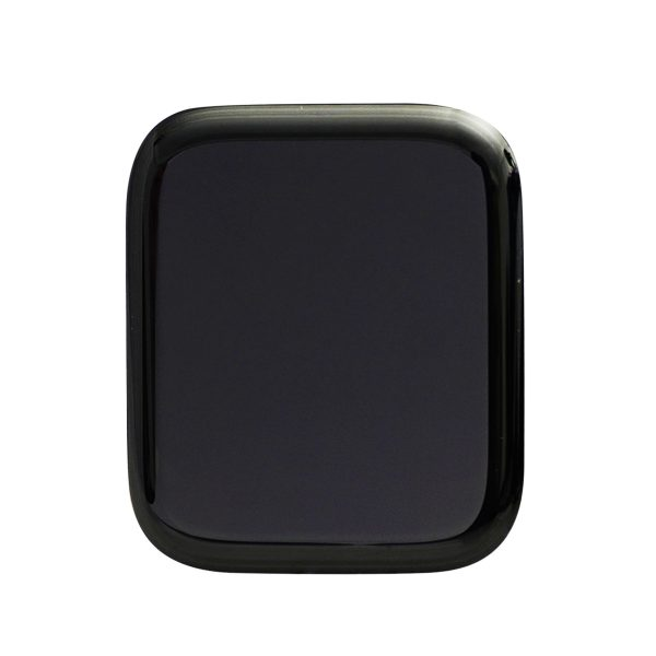 Service LCD Apple Watch 4 44 mm saphire edition