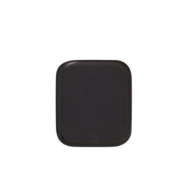 Service LCD Apple Watch 5 40 mm