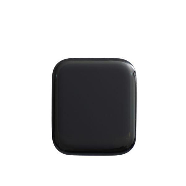 Service LCD Apple Watch 5 44 mm