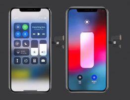 Cara memperbaiki true tone iphone