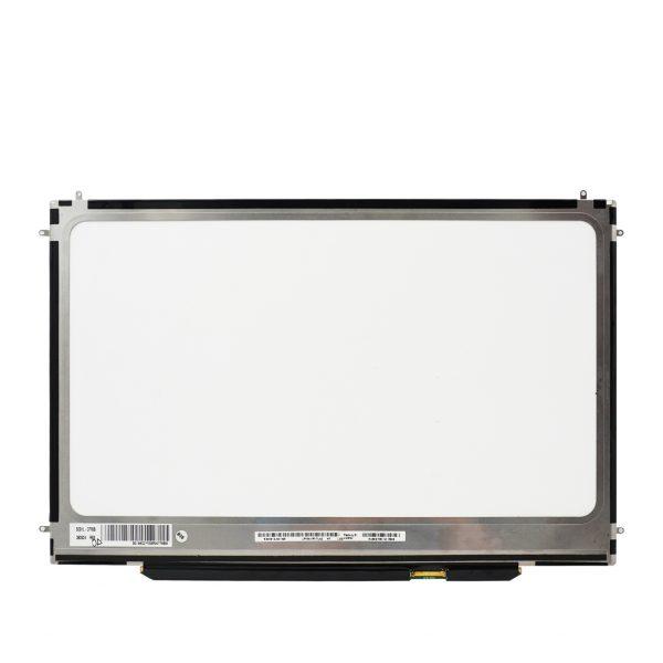 LCD MacBook A1286