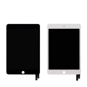 Ganti LCD iPad Mini 4