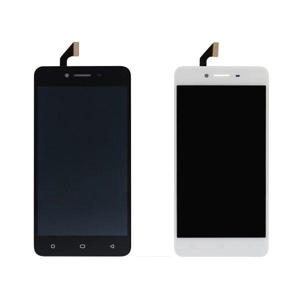 Ganti LCD OPPO A37