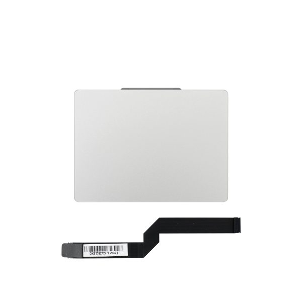 Service Trackpad MacBook Pro A1502