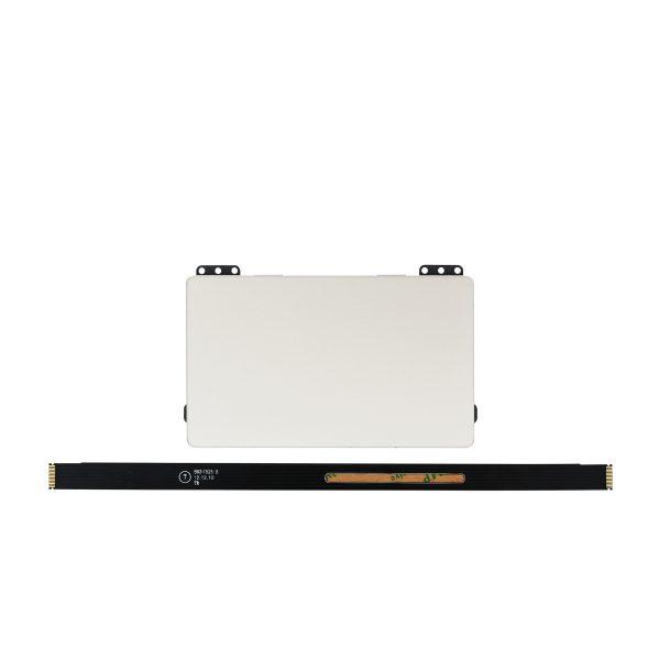 Service Trackpad MacBook Air A1465