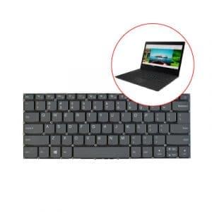 Service Keyboard Lenovo 320-14/ 330-14 Series
