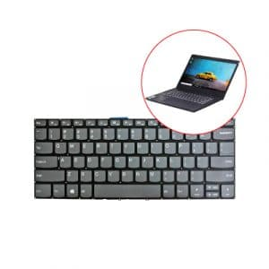 Service Keyboard Lenovo Ideapad 130-14