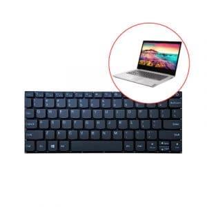 Service Keyboard Lenovo Ideapad S145