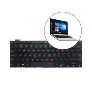 Service Keyboard VivoBook 14 A407