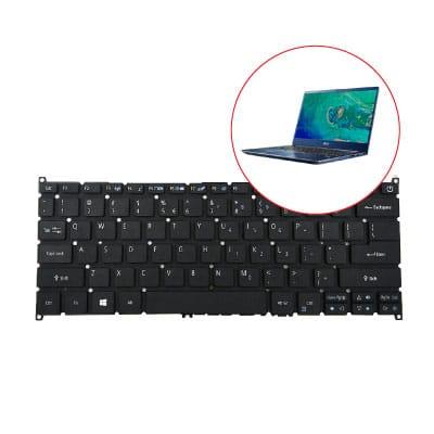 service Keyboard Acer Swift 3 SF314